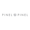 Pinel & Pinel